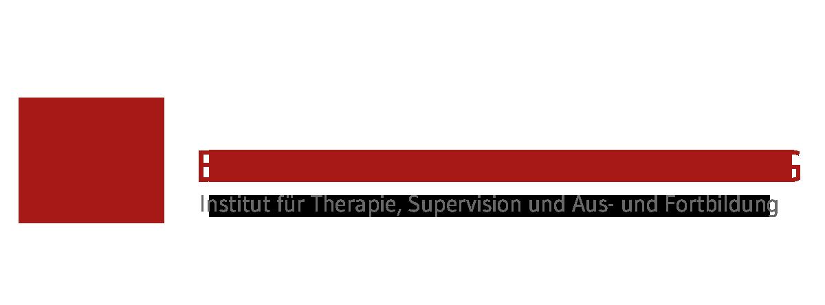 Bindungsenergetik Hamburg